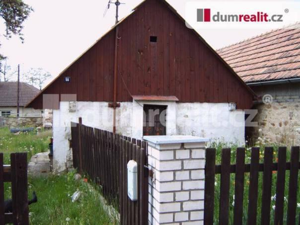 Prodej domu, Boudy, foto 1 Reality, Domy na prodej | spěcháto.cz - bazar, inzerce