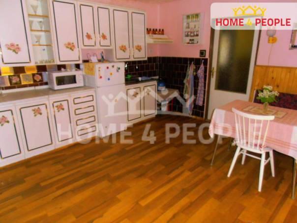 Prodej domu, Klopina, foto 1 Reality, Domy na prodej | spěcháto.cz - bazar, inzerce