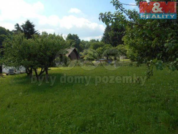Prodej pozemku, Jistebnice, foto 1 Reality, Pozemky | spěcháto.cz - bazar, inzerce