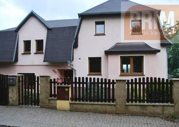 Prodej domu Ostatní, Chodov, foto 1 Reality, Domy na prodej | spěcháto.cz - bazar, inzerce