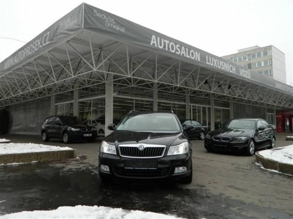 Škoda Octavia 2.0TDi Kombi,NEBOURÁNO,TOPSTAV, foto 1 Auto – moto , Automobily | spěcháto.cz - bazar, inzerce zdarma