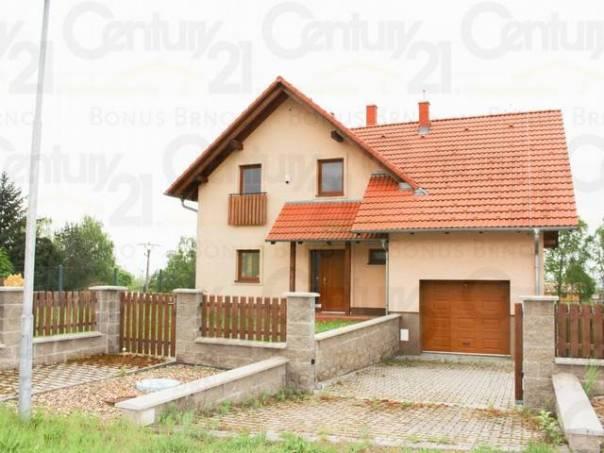 Prodej domu, Habrovany, foto 1 Reality, Domy na prodej | spěcháto.cz - bazar, inzerce