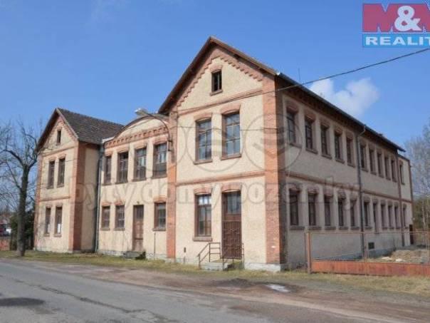 Prodej nebytového prostoru, Zbůch, foto 1 Reality, Nebytový prostor | spěcháto.cz - bazar, inzerce