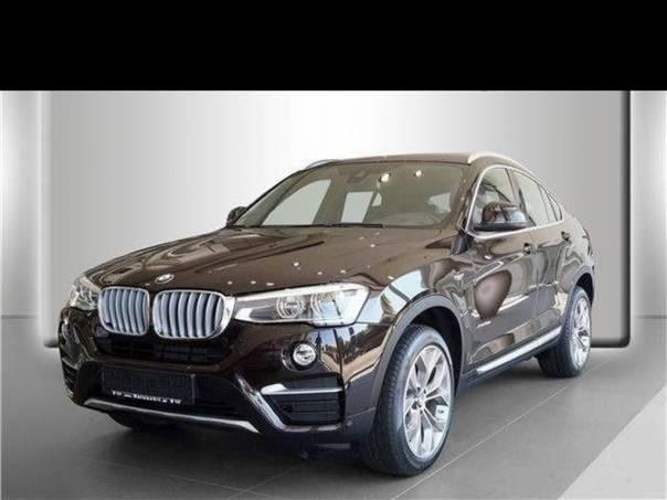 BMW  xDrive20i xLine JAKO NOVÉ, foto 1 Auto – moto , Automobily | spěcháto.cz - bazar, inzerce zdarma