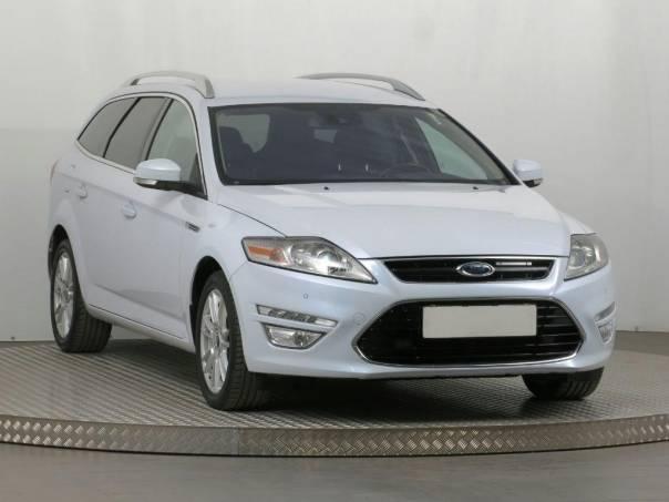 Ford Mondeo 2.0 TDCi, foto 1 Auto – moto , Automobily | spěcháto.cz - bazar, inzerce zdarma