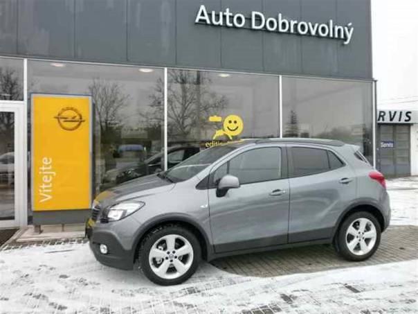 Opel  DRIVE A14NET MT6 FWD 0074SCRG, foto 1 Auto – moto , Automobily | spěcháto.cz - bazar, inzerce zdarma