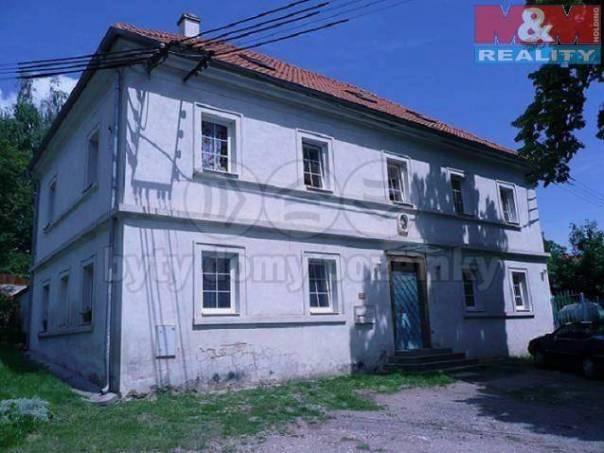 Pronájem bytu 2+kk, Klučov, foto 1 Reality, Byty k pronájmu | spěcháto.cz - bazar, inzerce