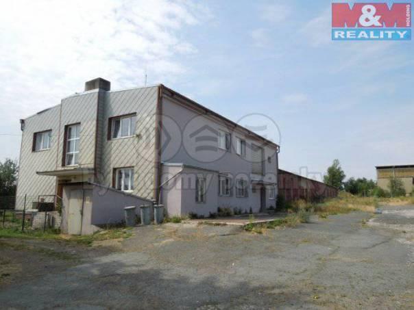 Prodej nebytového prostoru, Velký Malahov, foto 1 Reality, Nebytový prostor | spěcháto.cz - bazar, inzerce