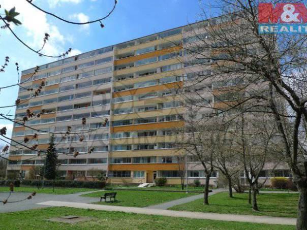 Prodej bytu 1+1, Praha, foto 1 Reality, Byty na prodej   spěcháto.cz - bazar, inzerce