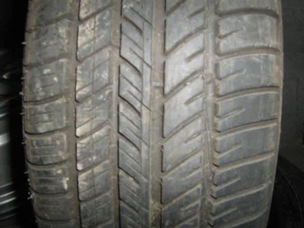 pneu Michelin-Energy185/65/14, foto 1 Náhradní díly a příslušenství, Ostatní | spěcháto.cz - bazar, inzerce zdarma