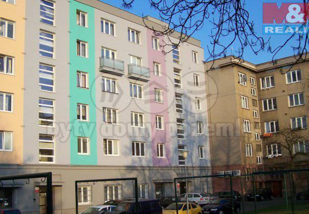 Prodej bytu 1+1, Plzeň, foto 1 Reality, Byty na prodej | spěcháto.cz - bazar, inzerce