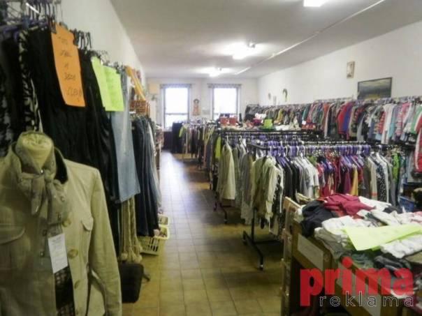 Pronájem nebytového prostoru, Liberec - Liberec II-Nové Město, foto 1 Reality, Nebytový prostor | spěcháto.cz - bazar, inzerce
