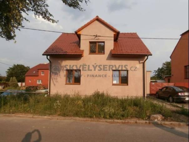 Prodej domu, Nedakonice, foto 1 Reality, Domy na prodej | spěcháto.cz - bazar, inzerce
