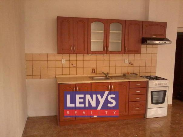 Pronájem bytu 3+kk, Teplice, foto 1 Reality, Byty k pronájmu | spěcháto.cz - bazar, inzerce