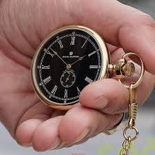 Koupím hodinky LONGINES, HEUER, OMEGA..., foto 1 Modní doplňky, Hodinky | spěcháto.cz - bazar, inzerce zdarma