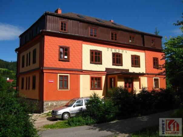 Pronájem bytu 3+1, Horní Maršov, foto 1 Reality, Byty k pronájmu | spěcháto.cz - bazar, inzerce