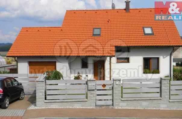 Prodej domu, Bolešiny, foto 1 Reality, Domy na prodej | spěcháto.cz - bazar, inzerce