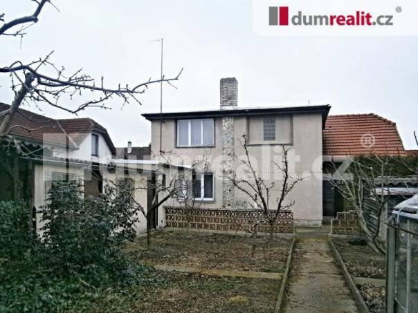 Prodej domu, Nehvizdy, foto 1 Reality, Domy na prodej | spěcháto.cz - bazar, inzerce