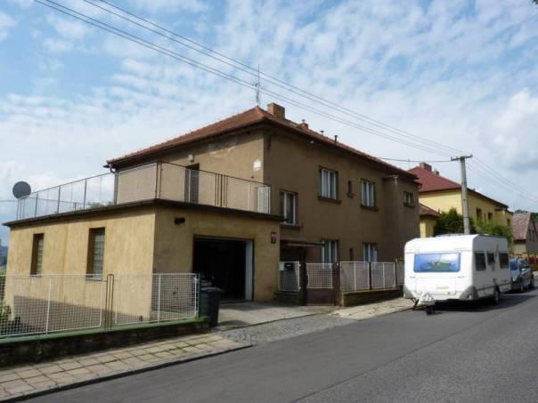 Prodej domu 7+1, Rakovník, foto 1 Reality, Domy na prodej | spěcháto.cz - bazar, inzerce