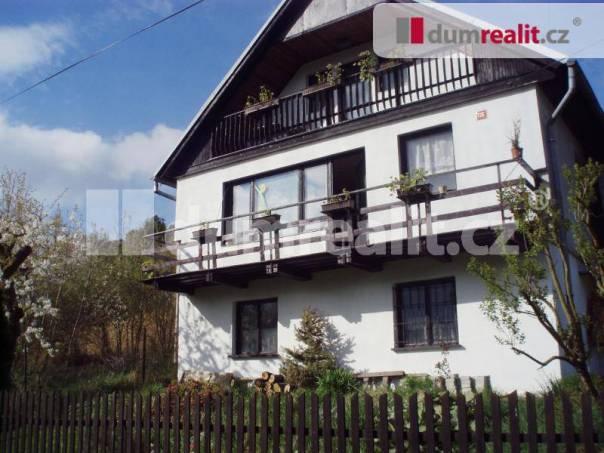 Prodej domu, Solenice, foto 1 Reality, Domy na prodej | spěcháto.cz - bazar, inzerce