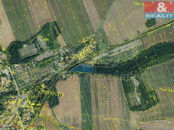 Prodej pozemku, Jimlín, foto 1 Reality, Pozemky | spěcháto.cz - bazar, inzerce