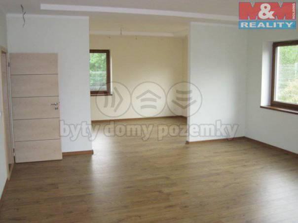 Prodej bytu 4+1, Velké Přílepy, foto 1 Reality, Byty na prodej | spěcháto.cz - bazar, inzerce