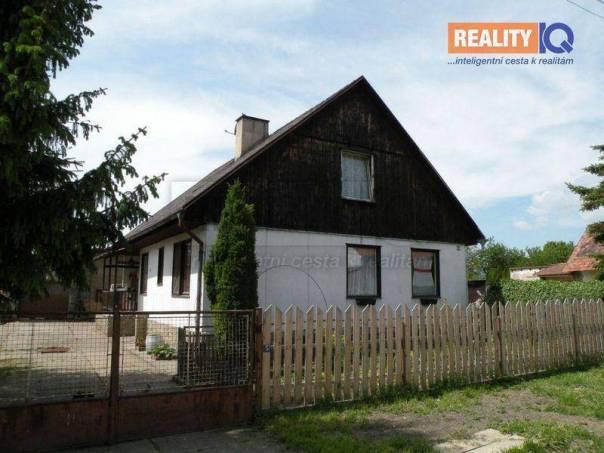 Prodej domu, Lkáň, foto 1 Reality, Domy na prodej | spěcháto.cz - bazar, inzerce