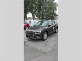 Mazda CX-5 2,2 d 150k. Attraction AWD , Auto – moto , Automobily  | spěcháto.cz - bazar, inzerce zdarma