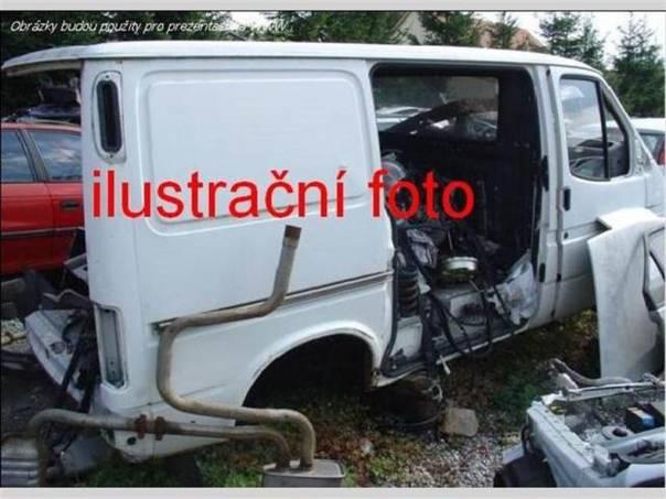 Ford Transit ND Tel:, foto 1 Náhradní díly a příslušenství, Ostatní | spěcháto.cz - bazar, inzerce zdarma