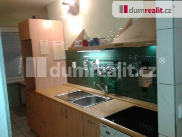 Prodej bytu 3+1, Luhačovice, foto 1 Reality, Byty na prodej   spěcháto.cz - bazar, inzerce