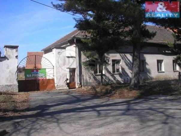 Prodej nebytového prostoru, Tupadly, foto 1 Reality, Nebytový prostor | spěcháto.cz - bazar, inzerce