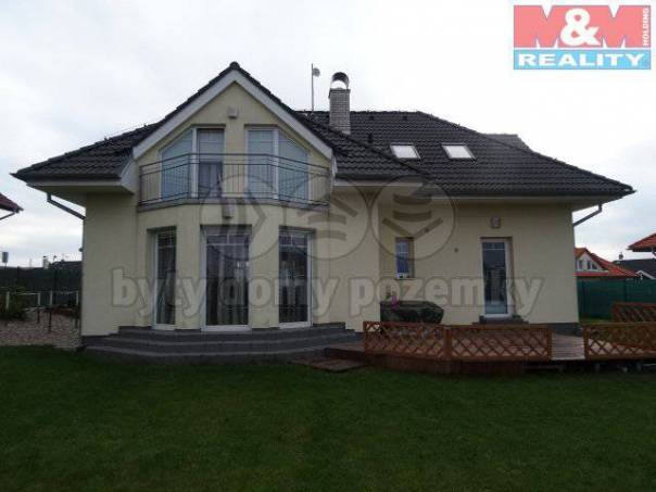 Prodej domu, Zdiby, foto 1 Reality, Domy na prodej | spěcháto.cz - bazar, inzerce