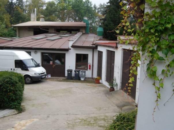 Prodej nebytového prostoru Ostatní, Slaný, foto 1 Reality, Nebytový prostor | spěcháto.cz - bazar, inzerce