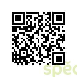 STROBO HODINY s text. záznam.H-2323 - AKCE, foto 1 Dům a zahrada, Bydlení a vybavení | spěcháto.cz - bazar, inzerce zdarma