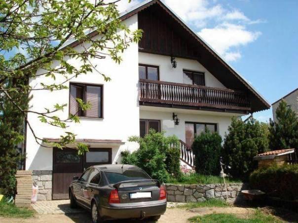 Prodej domu 5+1, Dačice, foto 1 Reality, Domy na prodej | spěcháto.cz - bazar, inzerce