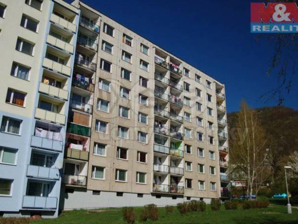 Prodej bytu 1+1, Ústí nad Labem, foto 1 Reality, Byty na prodej | spěcháto.cz - bazar, inzerce