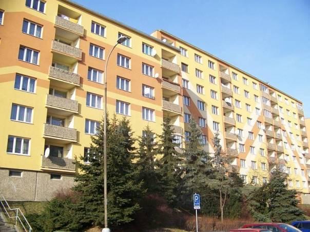 Prodej bytu 1+1, Chomutov, foto 1 Reality, Byty na prodej | spěcháto.cz - bazar, inzerce