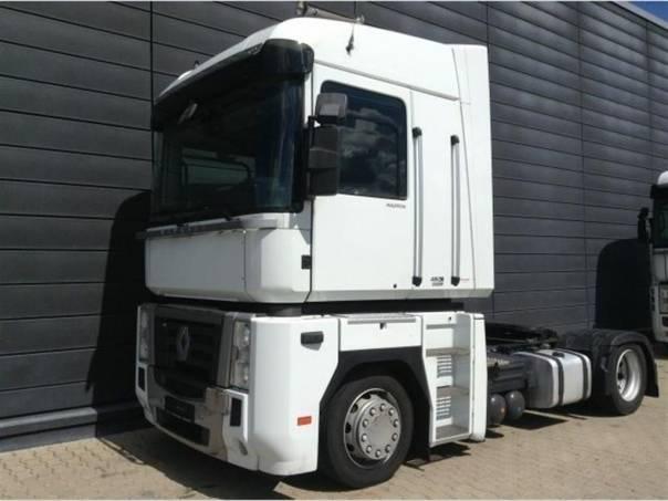 MAGNUM 480 EEV lowdeck, foto 1 Užitkové a nákladní vozy, Nad 7,5 t | spěcháto.cz - bazar, inzerce zdarma