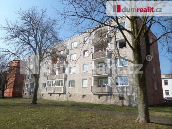 Prodej bytu 2+1, Ostrov, foto 1 Reality, Byty na prodej | spěcháto.cz - bazar, inzerce