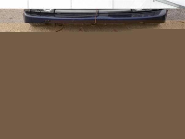 Land Rover Range Rover 3,0D VOGUE, foto 1 Auto – moto , Automobily | spěcháto.cz - bazar, inzerce zdarma