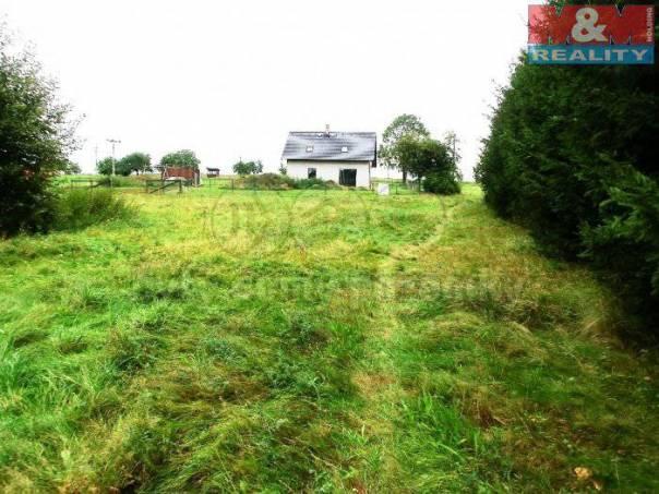 Prodej pozemku, Lomnice nad Popelkou, foto 1 Reality, Pozemky | spěcháto.cz - bazar, inzerce