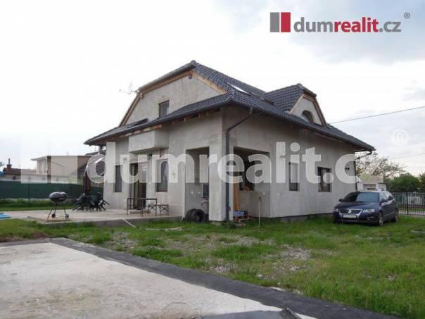 Prodej domu, Libiš, foto 1 Reality, Domy na prodej | spěcháto.cz - bazar, inzerce