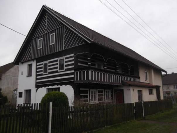 Prodej domu, Skalka u Doks, foto 1 Reality, Domy na prodej | spěcháto.cz - bazar, inzerce