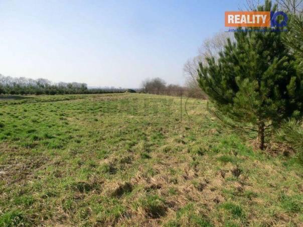 Prodej pozemku, Litovel - Březové, foto 1 Reality, Pozemky | spěcháto.cz - bazar, inzerce