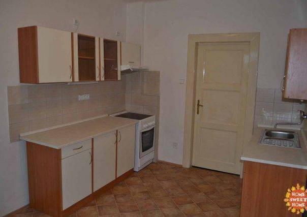 Pronájem bytu 1+1, Plzeň - Východní Předměstí, foto 1 Reality, Byty k pronájmu | spěcháto.cz - bazar, inzerce