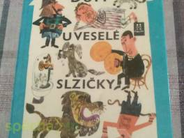 Dům U veselé slzičky , Hobby, volný čas, Knihy    spěcháto.cz - bazar, inzerce zdarma