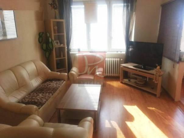 Pronájem bytu 2+1, Poruba, foto 1 Reality, Byty k pronájmu | spěcháto.cz - bazar, inzerce