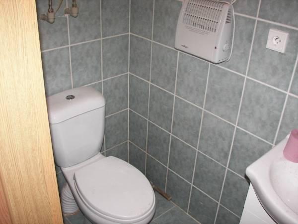 Prodej bytu 2+kk, Hradec  Králové, foto 1 Reality, Byty na prodej | spěcháto.cz - bazar, inzerce
