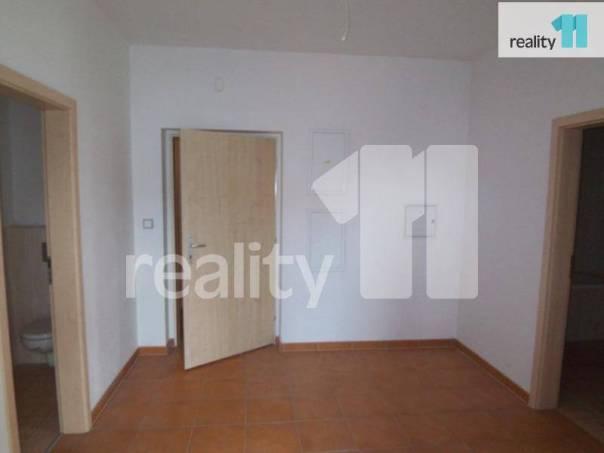 Prodej bytu 4+kk, Praha 6, foto 1 Reality, Byty na prodej | spěcháto.cz - bazar, inzerce
