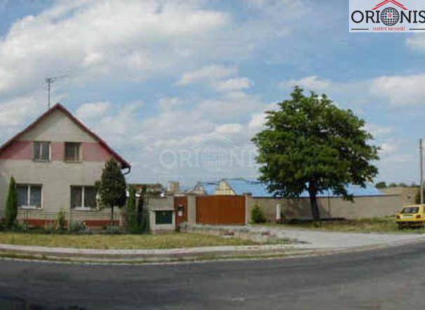 Prodej nebytového prostoru, Pesvice, foto 1 Reality, Nebytový prostor | spěcháto.cz - bazar, inzerce